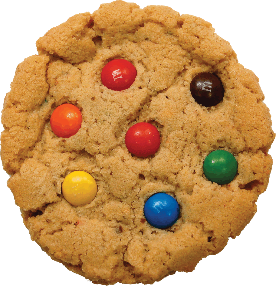 cookie png images are download crazypngm #23030