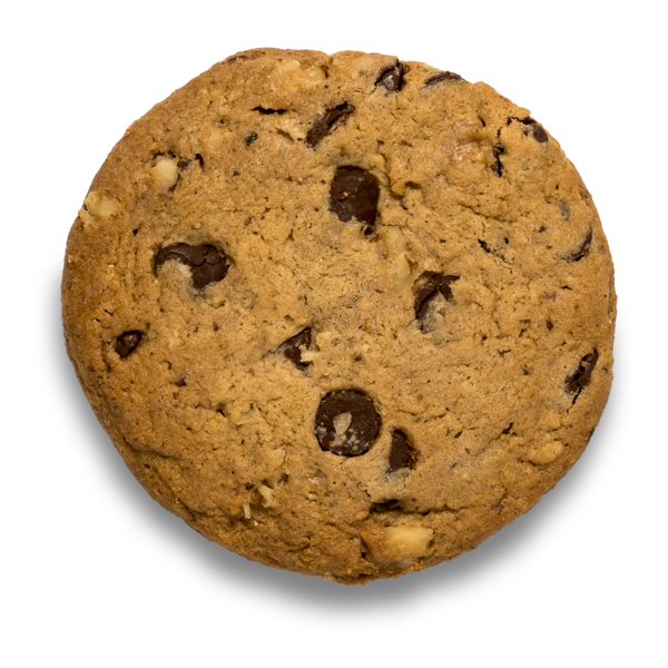 cookie png images are download crazypngm #23008