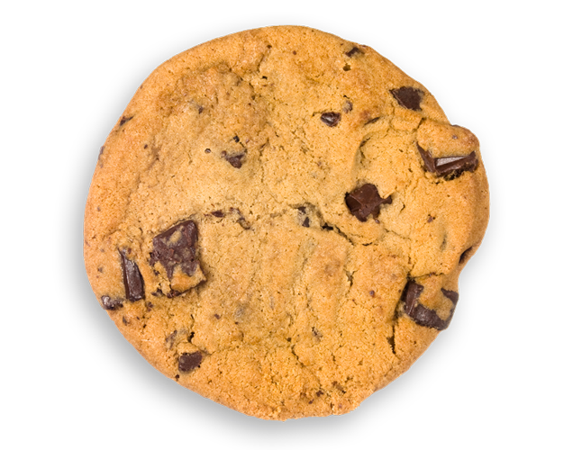 cookie png images are download crazypngm #23013