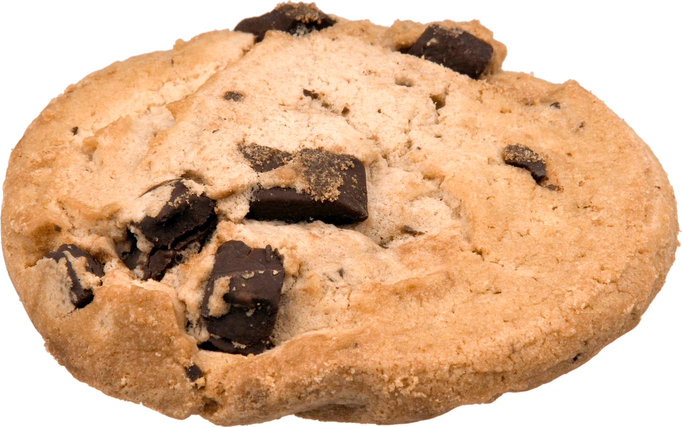 cookie png transparent images png only #23016