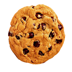 cookie png transparent images png only #23026
