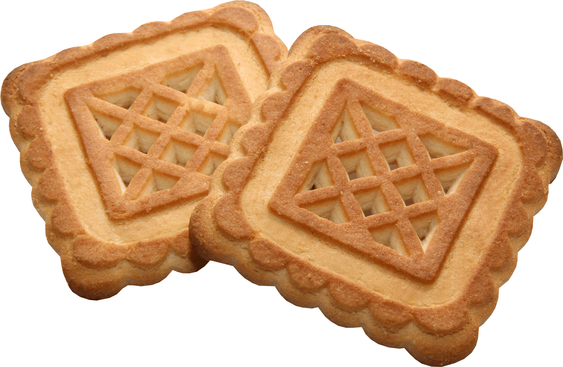 cookie png transparent images png only #23096