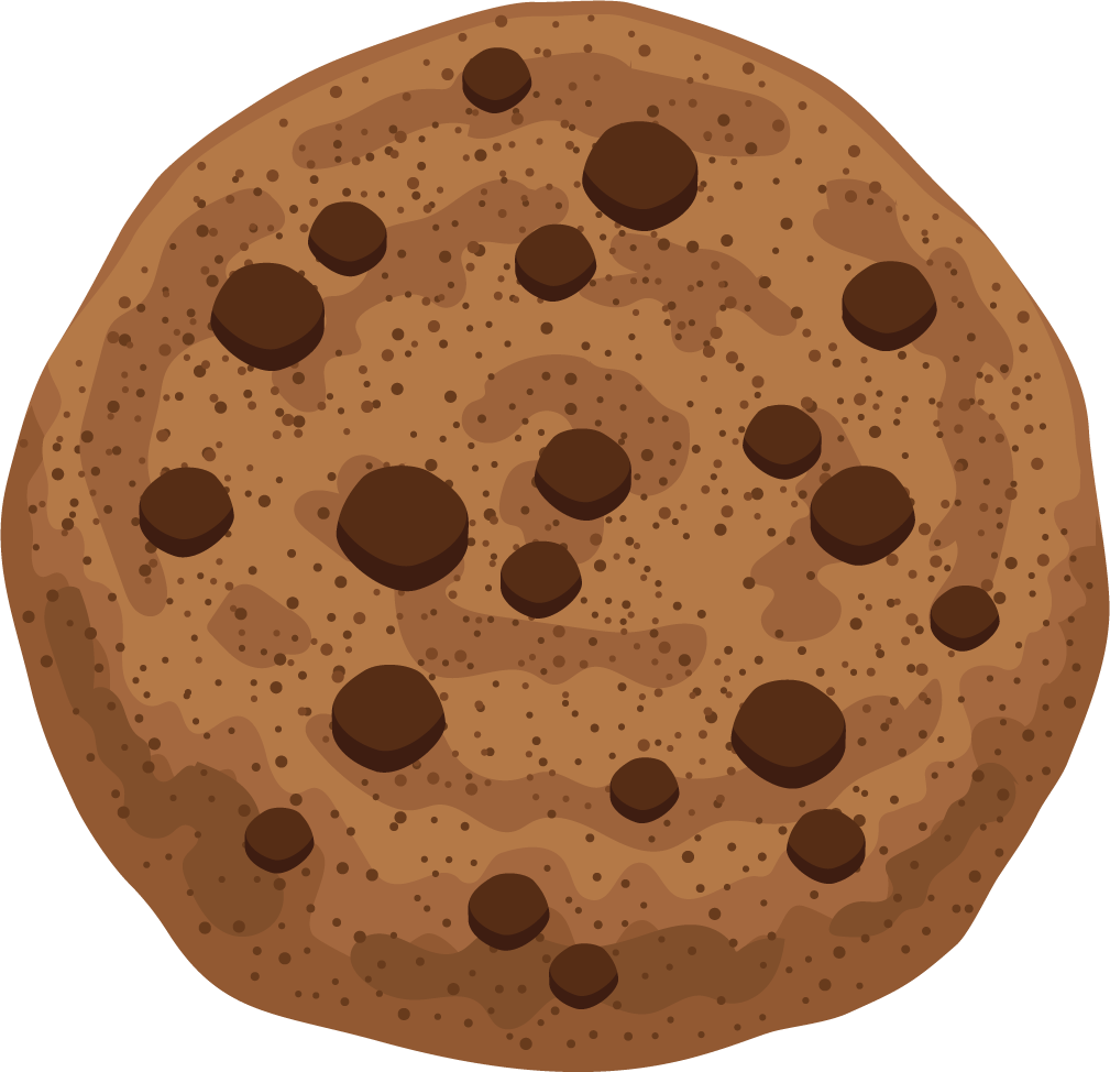 cookie png transparent images png only #23111