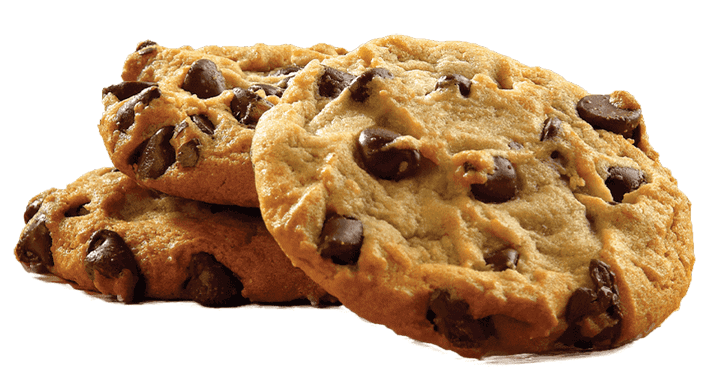 cookie, upfronts scent fresh baked chocolate chip cookies #23056
