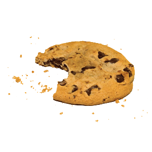 download cookie png transparent image and clipart #23029