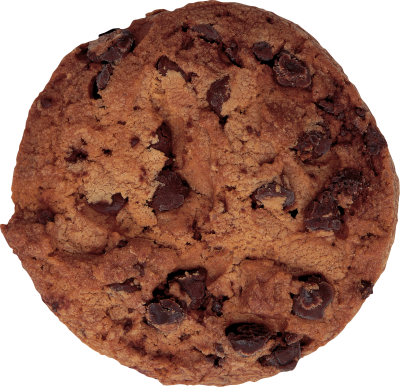 download cookie png transparent image and clipart #23109