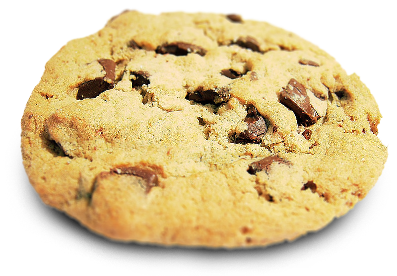 file choco chip cookie wikimedia commons #23051