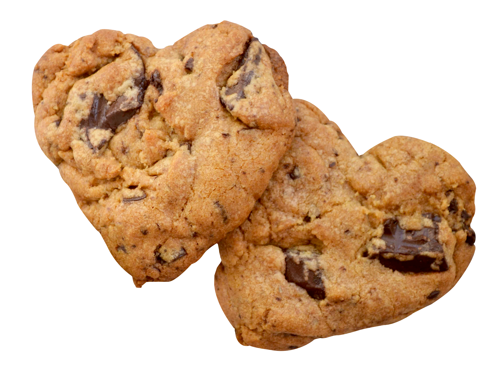 heart cookie png image pngpix #23073