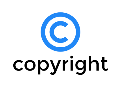 download copyright symbol png transparent image and clipart #28806