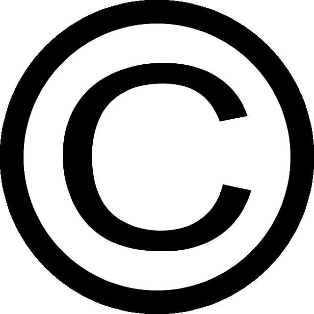 copyright symbol copied posts planet minecraft minecraft blog #34656