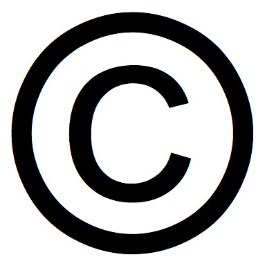 copyright symbol copyright symbols flickr photo sharing #34655