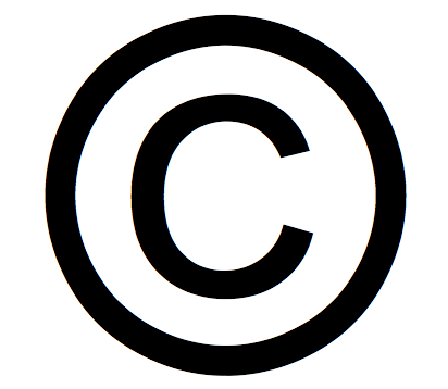 copyright symbol key resources ebay ebay project #34647