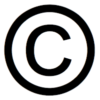 copyright symbol waldsmith dispatch the importance copyright #34645
