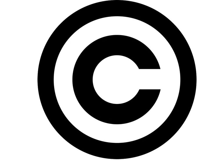 how make the copyright symbol your computer #34638