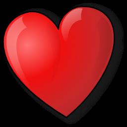 Coracao Png Coracoes Rosa Vermelho Imagem Transparente Gratis Free Transparent Png Logos