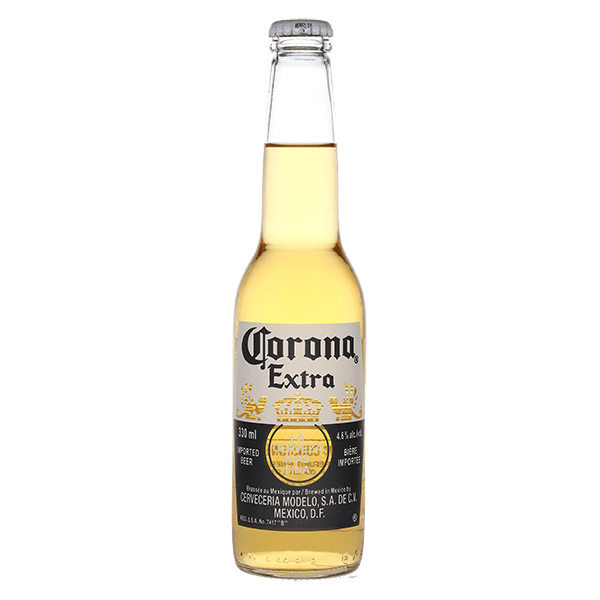 corona bottle transparent png logo 3543