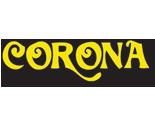 corona brushes png logo #3538