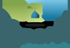 corona class words png logo #3536