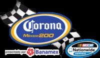 corona emblem sport png logo #3529