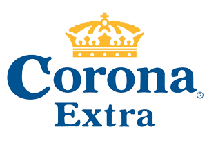 corona extra png logo #3518
