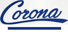 corona florist nursery pte ltd png logo #3544