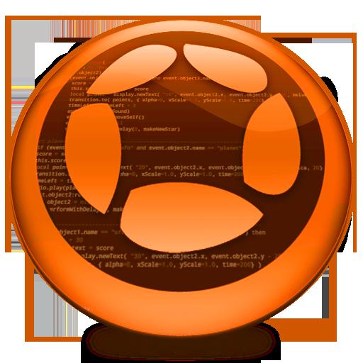 corona labs png logo #3545