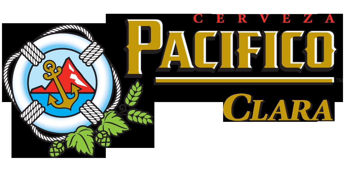corona pacıfıco clara png logos #3541