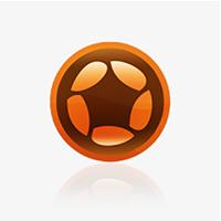 lance corona png logo #3528