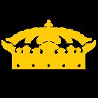 logos quiz level png logo #3526