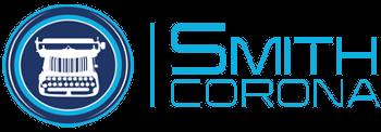smith corona symbol logo png #3540