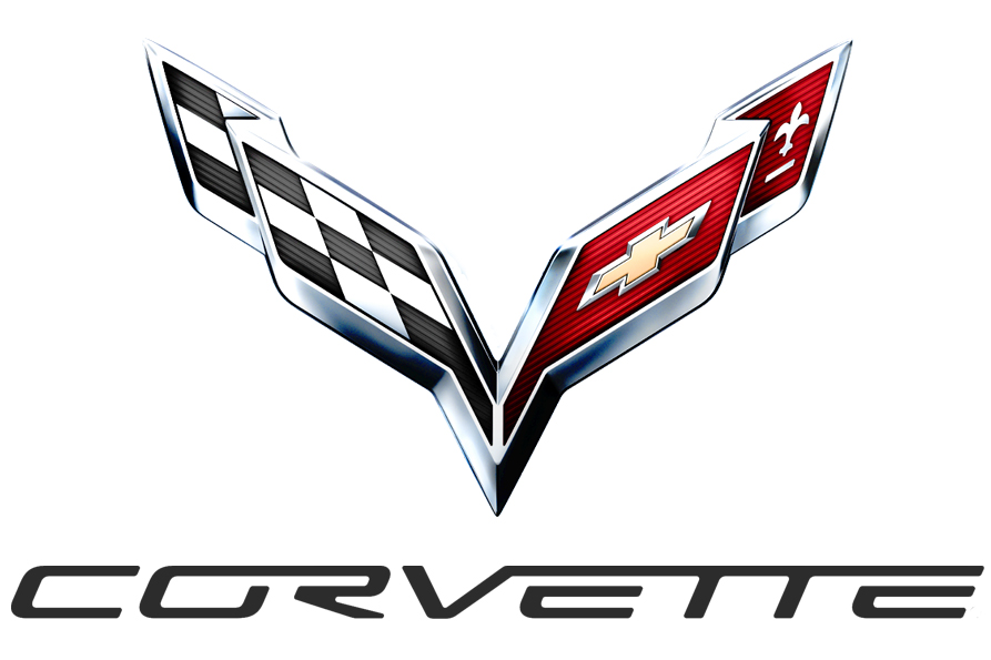 meaning and history corvette png logo 2884