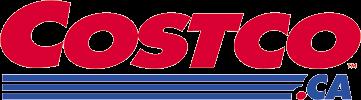 back to school deals coastco .ca png logo #3047