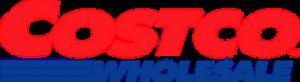 cash card coupons png logo #3040