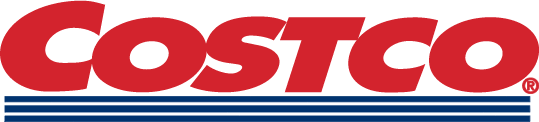 costco png logo images #3041