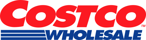 eat smart store locator png logo #3044