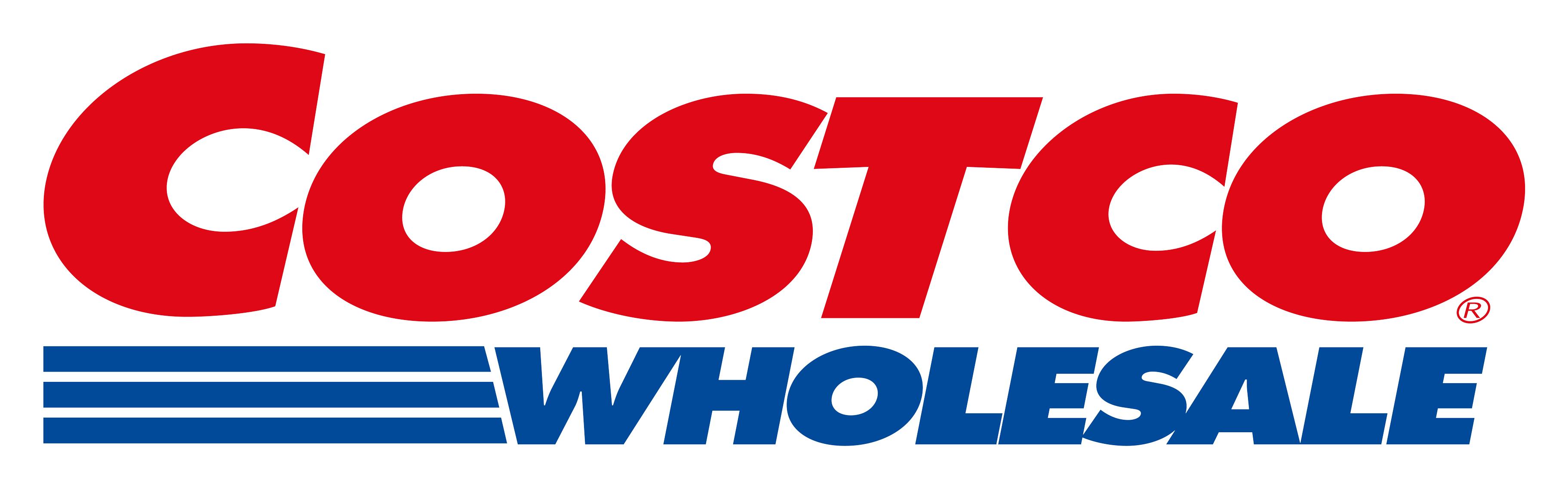 empowering marginalized youth in the outdoors costco png logo #3043
