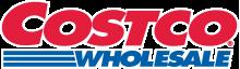 ofertas de hot sale costco png logo #3057