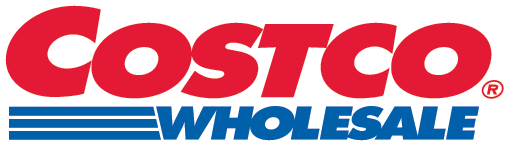 welcome to costco wholesale png logo