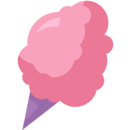 cotton candy feed your pets roblox wiki fandom #35813