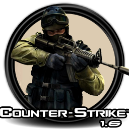 counter strike 16 png logo 5217 free transparent png logos