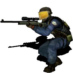 Counter Strike Png Logo Free Transparent Png Logos