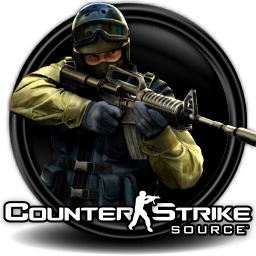 [Resim: counter-strike-source-png-logo-21.png]