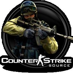 [Resim: counter-strike-source-png-logo-21.png]
