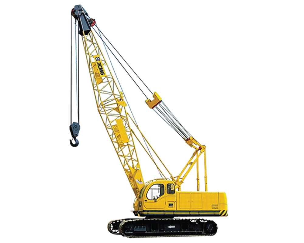 crane lifting machinery #36664