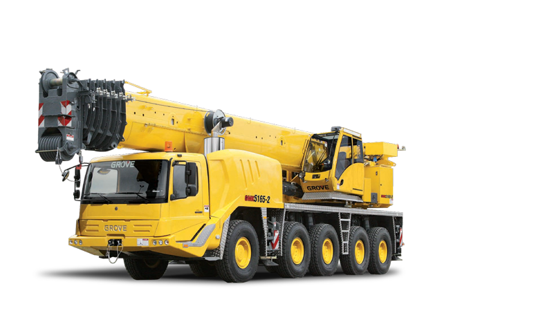 crane products bsh cranes #36682