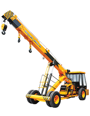 mobile cranes manufacturers pick and carry crane #36669
