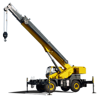tower crane transparent png stickpng #36683