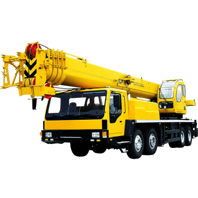 tower crane transparent png stickpng #36697