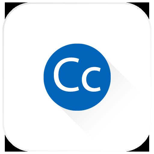 creative cloud icon logo #1910