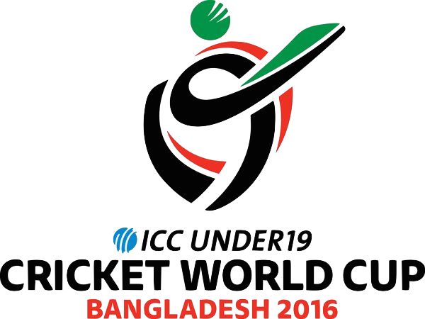 cricket world cup 7552